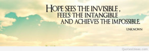 tag archives quotes hope timeline facebook timeline hope quote