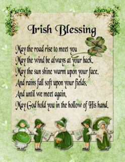 sayings_funny_irish-quotes-about-love-irish-blessing-and-irish-sayings ...