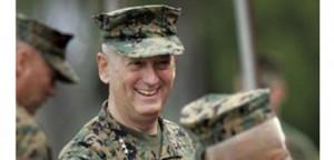 Mattis Quotes http://nation.foxnews.com/gen-james-mad-dog-mattis ...