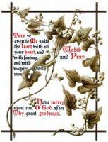 Religious Quotes - Image 4