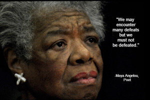Quotes Black History Month ~ Black History Month 2014 Quotes ...