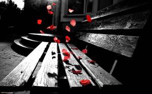 romantic wallpapers hd,romantic wallpapers of love,romantic wallpapers ...