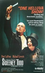 SWEENEY-TODD-BROADWAY-WINDOW-CARD-PATTI-LUPONE-QUOTES