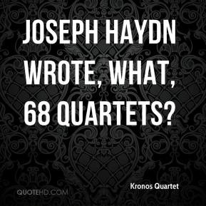 joseph haydn quotes source http www quotehd com quotes words haydn