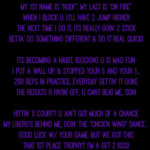 Volleyball-Quotes-And-Sayings-design.jpg
