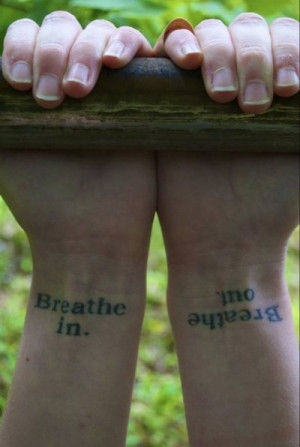 inspiration-wrist-tattoos--large-msg-132459599486.jpg?post_id ...