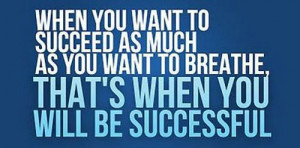 Download HERE >> Success Team Motivational Quotes