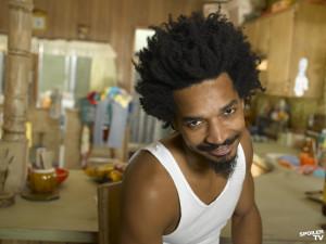 My-Name-is-Earl-image-my-name-is-earl-36403111-5344-4008.jpg