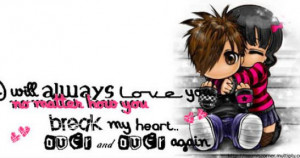 emo quotes and sayings about love. emo love quotes and sayings