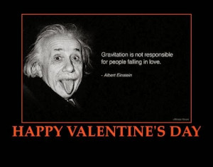 Famous Valentine's Day Love Quotes 2015