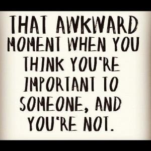 mixed signals quotes | mixedsignals #awkward #notcoolThoughts, Awkward ...