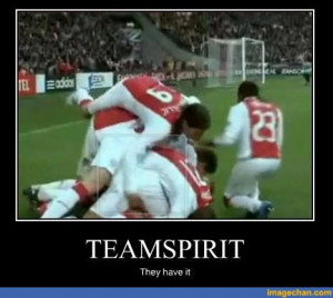 ... funny team spirit quotes funny sorry shaktiman funny quotes blog funny