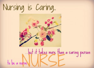 Happy Nurse Appreciation Week! Although, we celebrate and appreciate ...