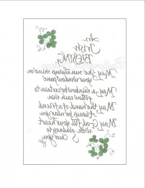 Search Results for: 50th Wedding Anniversary Poems