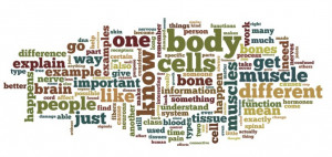 Anatomy And Physiology Courses Online
