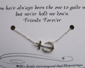 Quotes About Best Friends Forever And Always