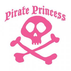 funny princess sayings