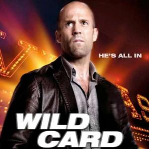 wild-card-movie-quotes-u1.jpg