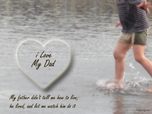 Funny Fathers Day Quotes From Daughter
