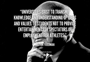 ... -universities-exist-to-transmit-knowledge-and-understanding-56374.png