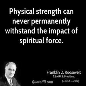 franklin d roosevelt quotes source http quotehd com quotes franklin d ...