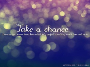 sayings,quotes,chance,perfect,quote,colour ...