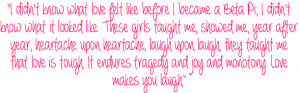 Quotes Sorority Big Sister ~ Screen+shot+2013-07-06+at+4.13