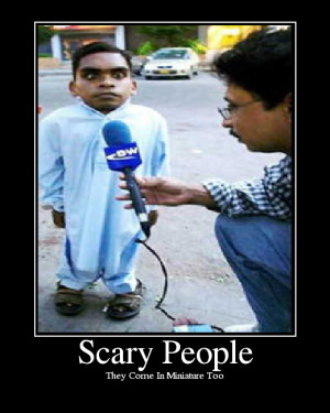 http://www.bajiroo.com/2013/01/smallest-people-in-the-world-19-funny ...