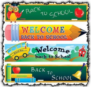 http://www.graphics16.com/back-to-school/welcome-to-school/