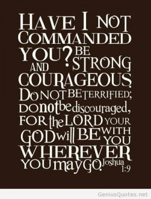bible_quotes_about_strength_and_courage