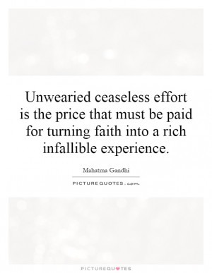 Ceaseless Quotes
