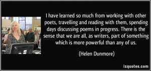 quote-i-have-learned-so-much-from-working-with-other-poets-travelling ...