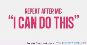 ... 2013 in Fitness Quotes Comments Off on I Can Do This 1,557 views 0