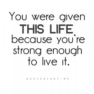 ... life quotes about hard times in life quotes about hard times in life