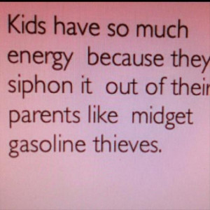 Funny Quotes - July 21, 2014