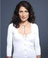 All-Lisa-Edelstein-Quotes-PIX_.jpg