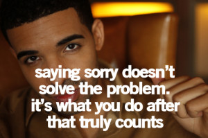 drake love quotes Drake Love Quotes Best Quotes From Drake