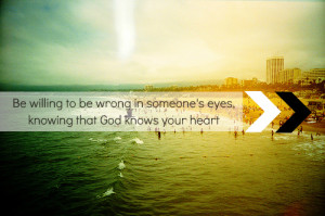 God Knows Your Heart Quotes http://www.tumblr.com/tagged/hayley ...