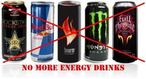 monster energy drink quotes