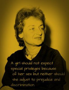 betty friedan more betty friedan quotes