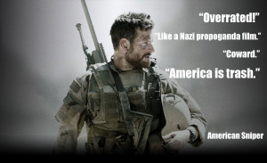 quotes from american sniper