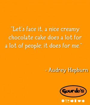 Quotes #Gourdos #Philippines