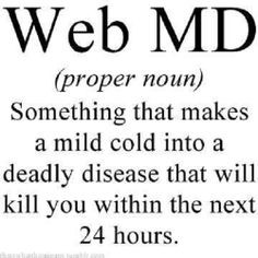 funny medical quotes for nurses www nursebuff com more webmd quotes ...