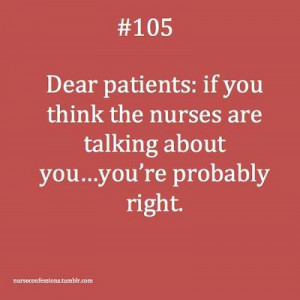 nursing quotes pinterest