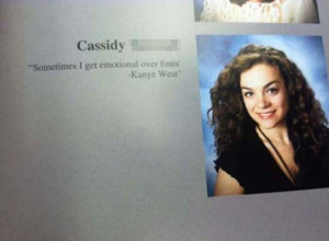 yearbook-quotes19