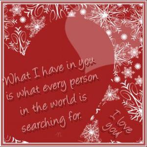romantic quotes, most romantic quotes, funny romantic quotes