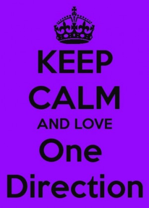 ... include: directioner, one direction, keep calm and, 1d and purple