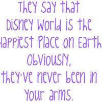your my world quotes photo: your arms inyourarms.jpg