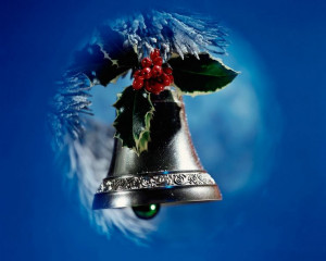 christmas bell decoration meaning of christmas bells christmas bells ...