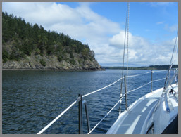 Costs includes all food, sailboat and technical equipment. All ...